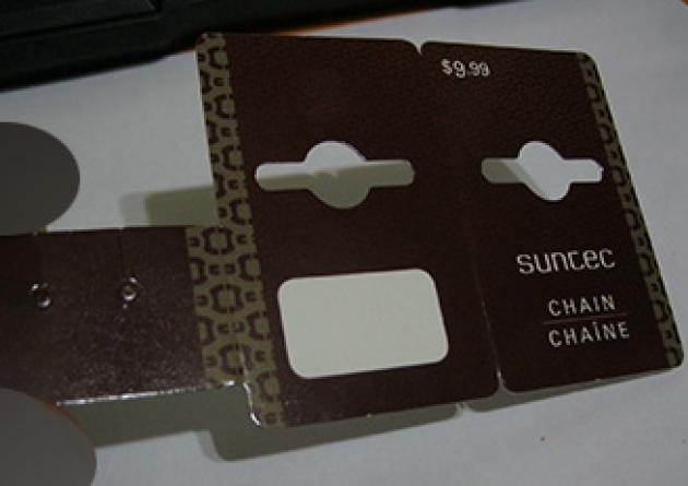 折疊吊牌2 3