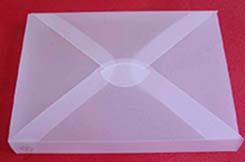 PP包裝盒 3