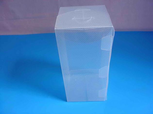 PP包裝盒 2